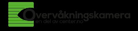 Overvakningskamera_logo2