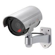xavax_overvakningskamera-front