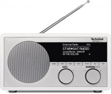 technisat_digitradio_400_front2