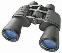 bresser-hunter-10x50-produktbilde
