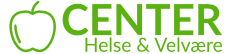 center_logo_helse_png