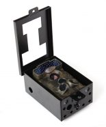 Sikkerhetskasse LTL Acorn 5310WMG - 1