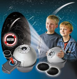 Bresser Junior AstroPlanetarium – Deluxe 08882d1a12f02