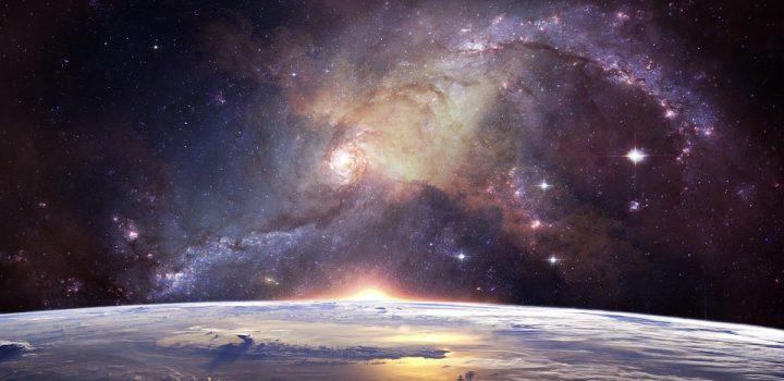 galaxy-3608029_960_720